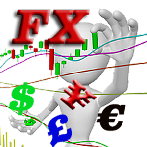 Currency Exchange Rates Converter