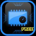 Total RAM Speed Booster Free APK for Bluestacks