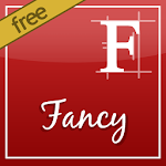★ Fancy Font - Rooted ★ APK