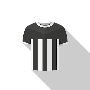 Fan App for Newcastle United