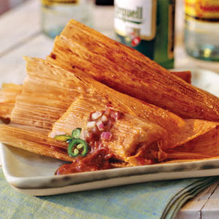 10 Best Tamale Filling Recipes | Yummly