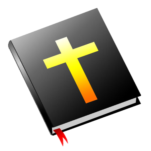 Tamil Bible RC - Thiruviviliam