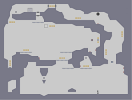 Thumbnail of the map 'The Tigress Queen'