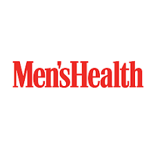Men's Health Latam Móvil