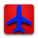 Flight Instruments icon
