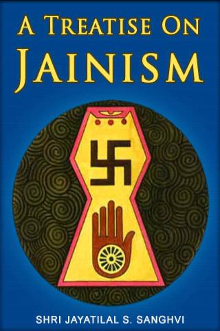 A Treatise On Jainism