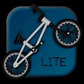 Free Fingerbike: BMX APK for Windows 8