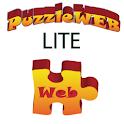 Puzzle Web Lite icon