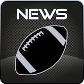 APK App Oakland Football News for BB, BlackBerry