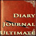 Diary Ultimate Personal Notes