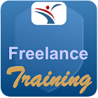 Freelance Training icon