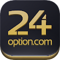 Free Download Binary Options Trading APK for Samsung