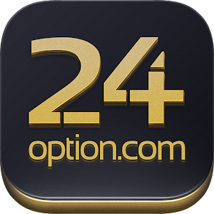 Binary Options Trading for Android