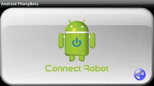 PhonyBotz Android