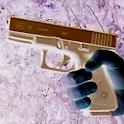 Glock 19 icon
