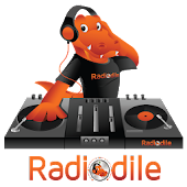 Download Radiodile- SoundCloud® Powered APK on PC