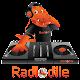 Radiodile- SoundCloud® Powered