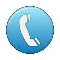 Check Call Log icon