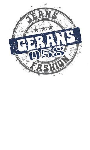 Gerans Leeuwarden