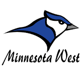 Free Minnesota West CTC Mobile APK for Windows 8