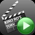 Kino Ro's Torv icon