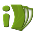 PGM-Invoice Paid Report icon