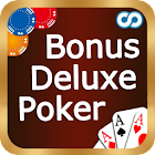 Bonus Deluxe Poker icon