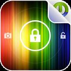 ICStock Pro - MagicLockerTheme icon