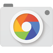 Google Camera APK for Ubuntu