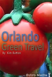 Orlando Green Travel - screenshot