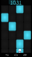 Screenshot of Tile Step