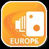 SpeedCam Detector Europe