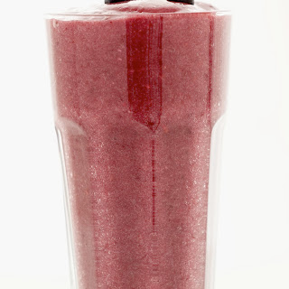 Summer Smoothie!