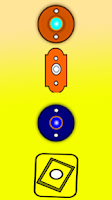Screenshot of Door Bell