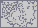 Thumbnail of the map 'Save Me'