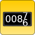 Super Tally Counter icon