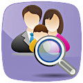 App Family Mobile Location Tracker apk for kindle fire