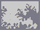 Thumbnail of the map 'Plastiko'