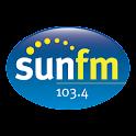 Sun FM icon