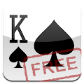 Game Yukon Solitaire APK for Kindle