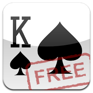 Yukon Solitaire Hacks and cheats