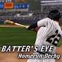 Batters Eye Homerun Derby FULL