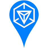 Nearby Ingress APK for Bluestacks