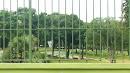 Kantaw Mingalar Park