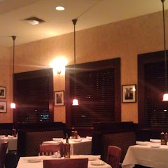 Photo from Biaggi's Ristorante Italiano