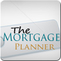 Brad Roche Mortgage Calculator