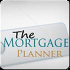 Brad Roche Mortgage Calculator icon