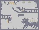 Thumbnail of the map 'Tekufah'