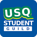 USQ SG Connect icon
