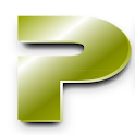 Proline TV Videos icon